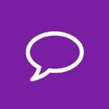 p16158-kee-icon-gespreksvoering